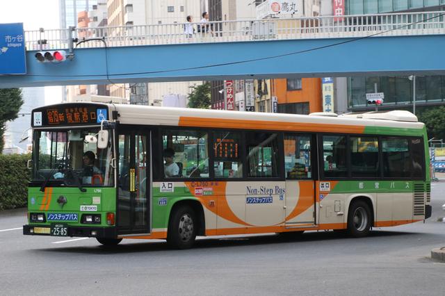 L750.92新宿.jpg