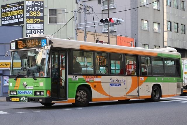 L752.93.jpg