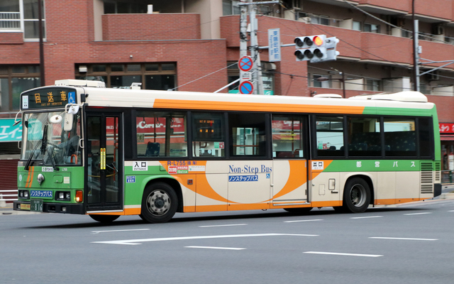 L755.1.jpg