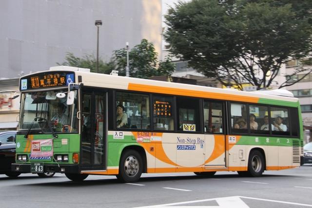 L762.7.jpg