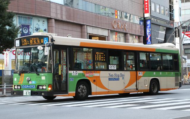 L764.5.jpg