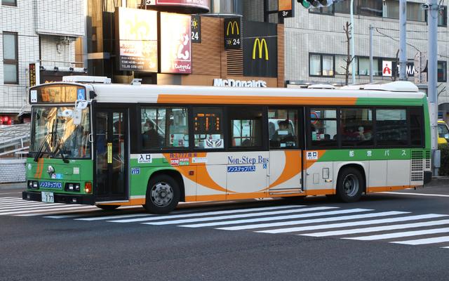 L777.7臨海.jpg