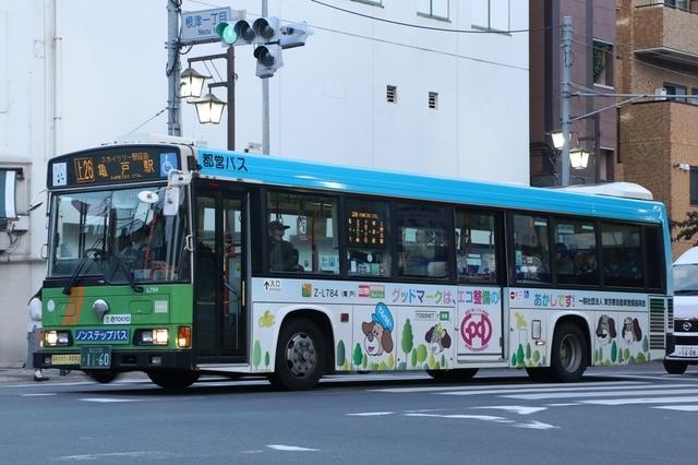 L784.3TOSSNET.jpg