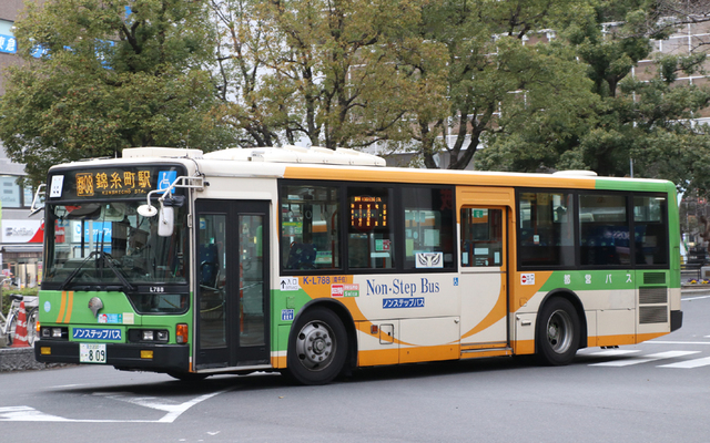 L788.91.jpg