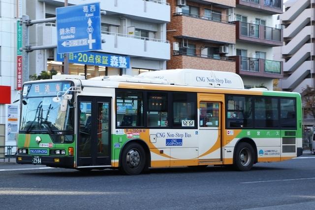 L790.6.jpg