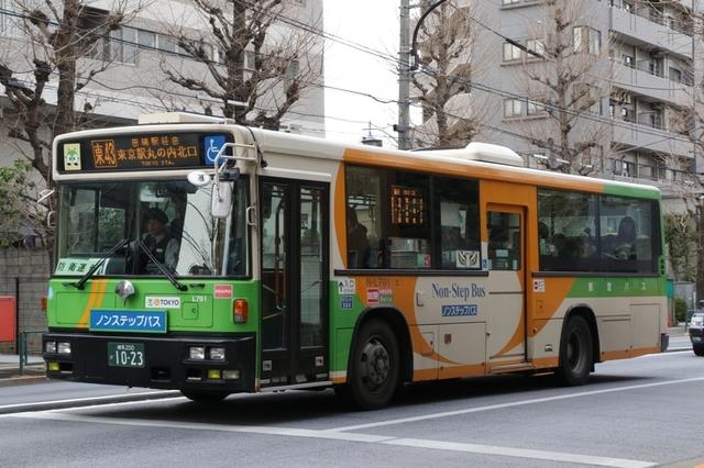 L791.6.jpg