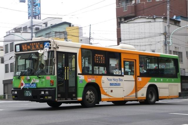 L792.9.jpg