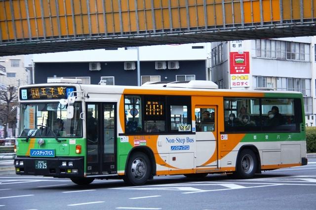 L793.7.jpg