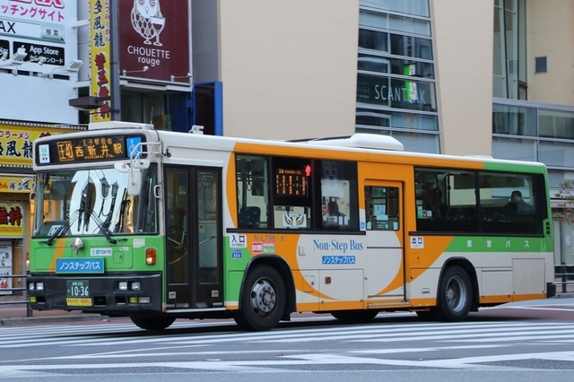 L798.8.jpg