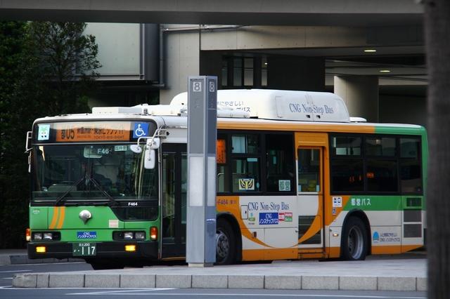 S-F464.jpg